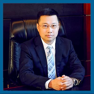 环球体育入口扶植总司理 王江