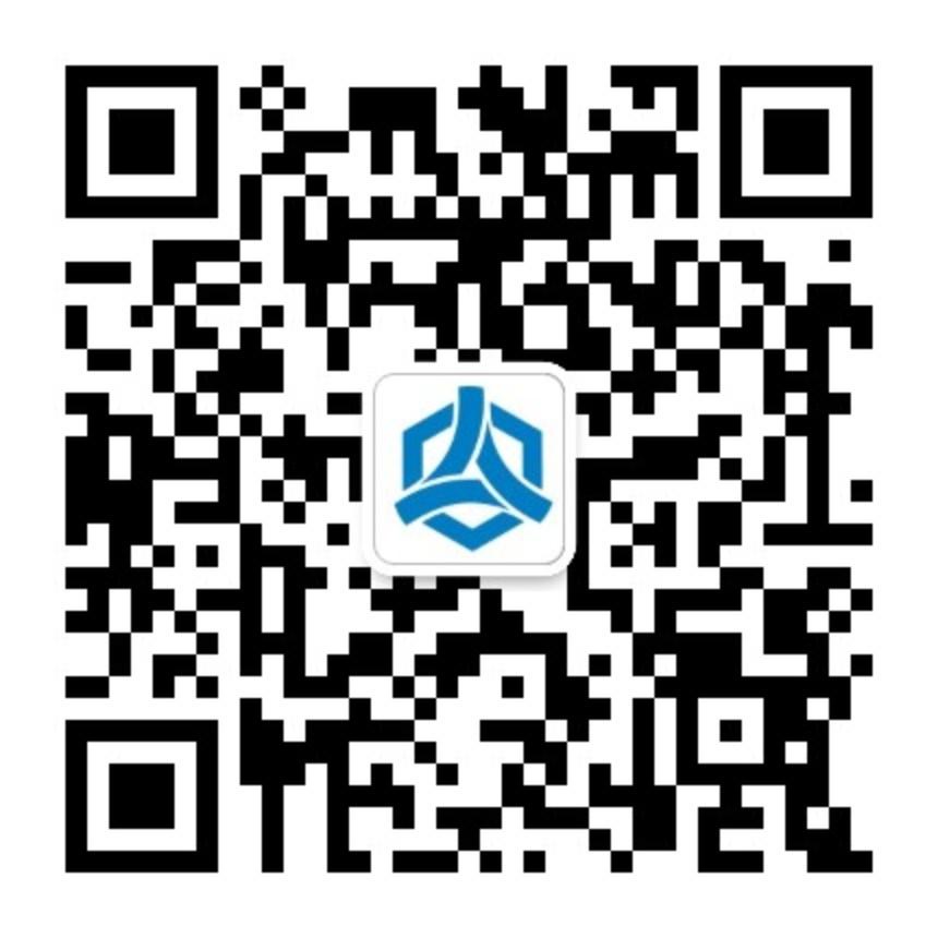 云南众和建设官方微信